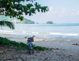 A Guide to Sirinat National Park: Phuket's last hidden gem