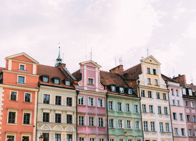 The Travelettes Guide to Wroclaw, Poland