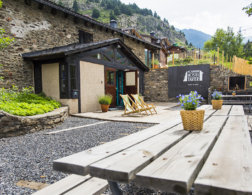 10 Cool Hostels in Europe you should check out this summer