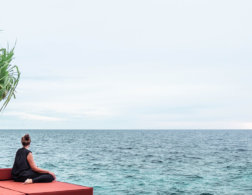 Solomoon: Why you should have a honeymoon with yourself