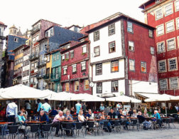 7 Reasons to Fall in Love with Portugal