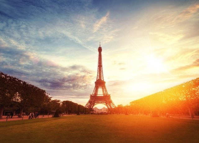 15 Unique Experiences you Must Have in France