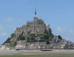 6 Spectacular Sights of Brittany, France