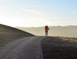 7 Reasons I was Miserable Walking the Camino de Santiago (But Why I'd Definitely Do It Again)