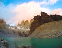 5 Instagrammers to make you fall in love with Chile
