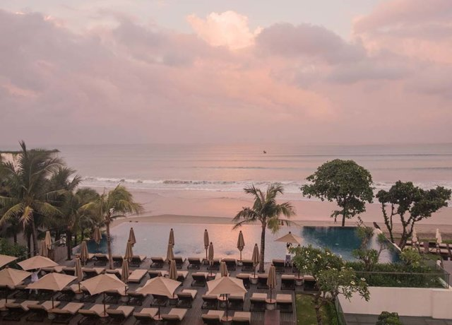 The Travelettes Guide to Seminyak, Bali