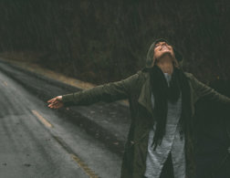 10 Ways to turn a Rainy Day into an Awesome Travel Day