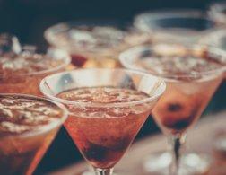 7 Secret Bars & Restaurants In The UK
