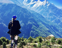 Everest Base Camp Trek- The Ultimate Packing Guide