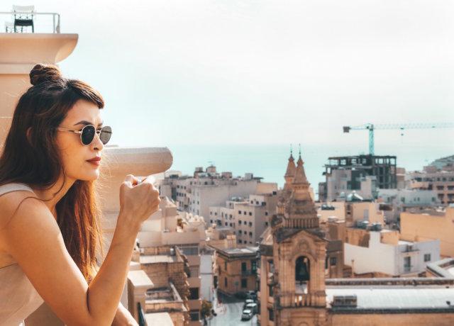 Magic Malta: Top 10 things to do in Malta