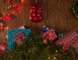 10 gifts we want to find under the tree for Christmas 2018