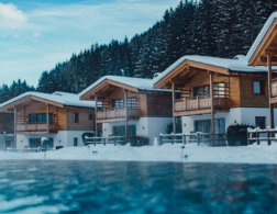 The Family Hotel in South Tyrol that everyone is talking about