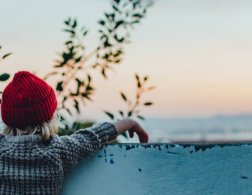 Top tips for Lisbon with kids