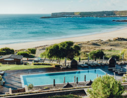 Portugal: the ultimate winter escape for families in December