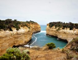 Guide to the Great Ocean Road: Australia's most popular road trip