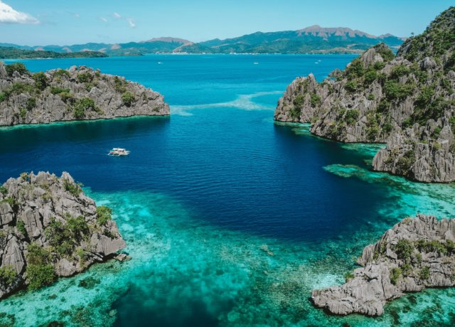 The Ultimate Philippines Bucket List