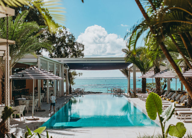 19 little things that made me fall in love with SALT Resort, Mauritius