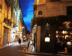 5 lessons I learnt from living in Paris