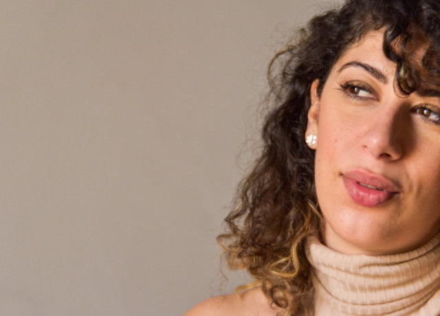 Meet the Cypriot entrepreneur reviving a traditional profession