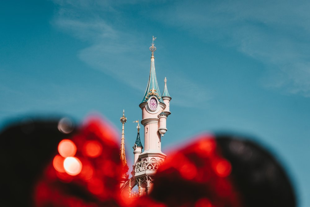 Practical tips for making the most of your Disneyland trip