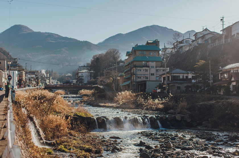 What I wish I had known before traveling to Japan