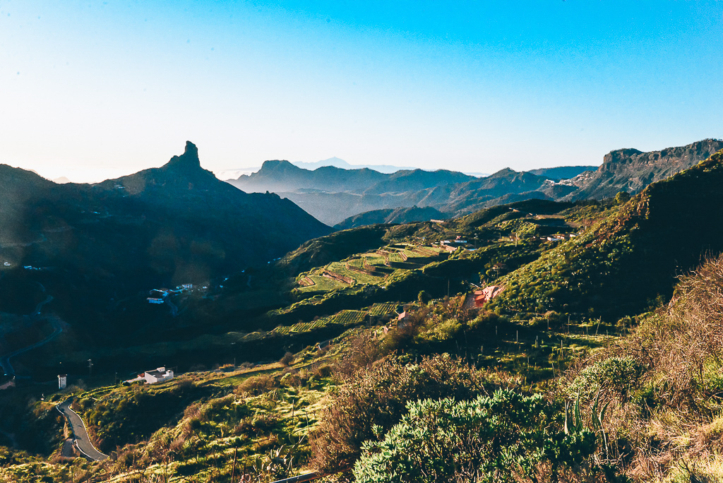 Girls Just wanna Have Sun: Cancel Winter in Gran Canaria