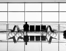 Is it Worth Joining an Airport Lounge Program?