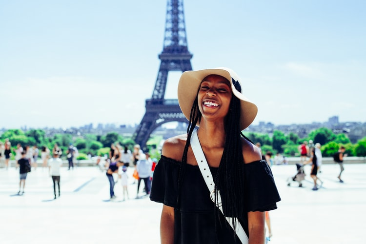 10 Black Travel Bloggers to Inspire Your Next Trip