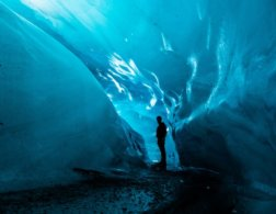 De-busting myths about Iceland