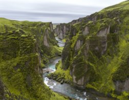 Why an upcoming quiet season in Iceland is the best thing you could wish for