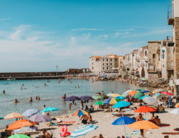 How to spend 2 Weeks in Sicily
